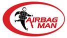 Airbag Man