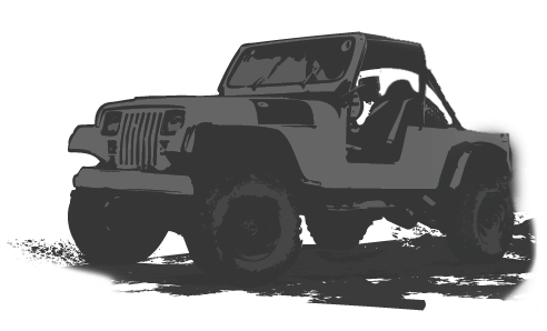 Jeep Specialists