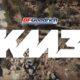 KM3 Mud Terrain