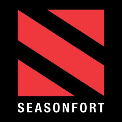 Seasonfort
